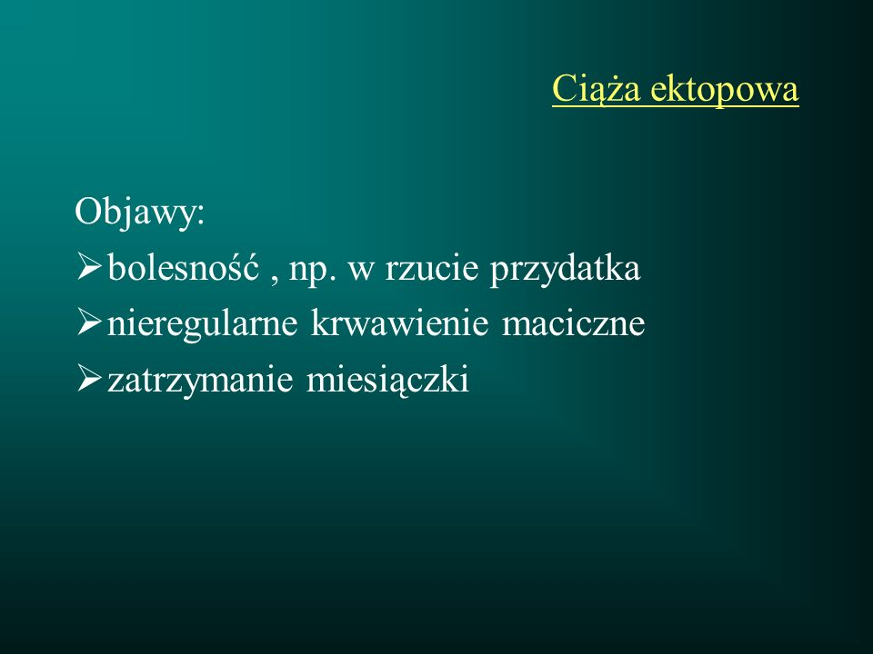 Etiologia 2/3 to bakterie G (-): E.