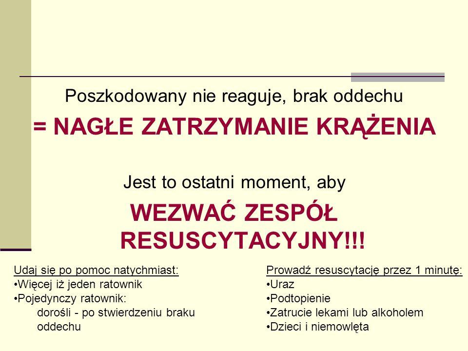 Dostęp dożylny i leki VF/VT Centralny lub obwodowy i.v.