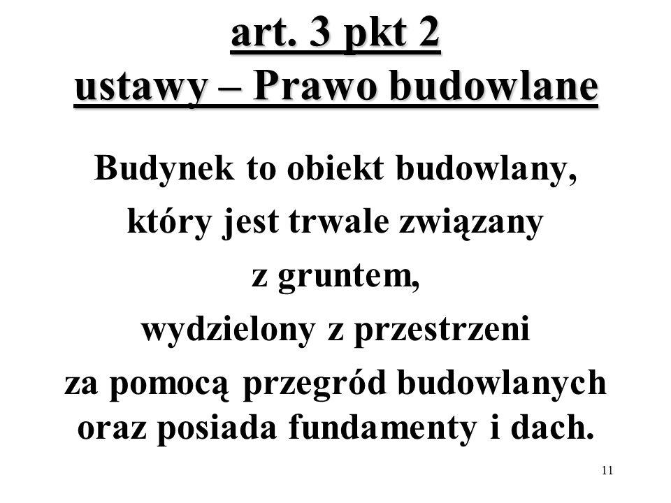 11 art.