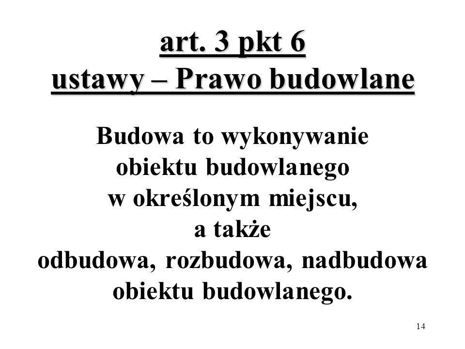 14 art.