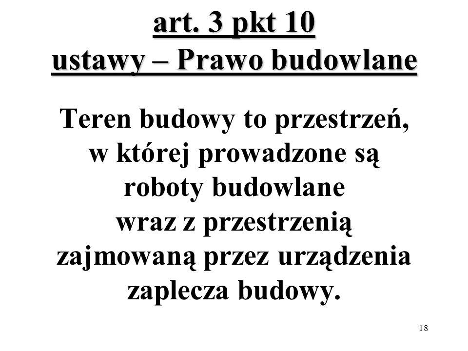 18 art.