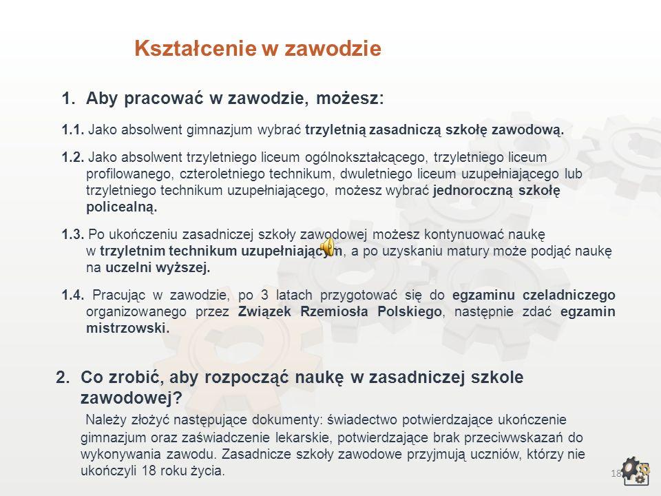 17 NA WESOŁO Powrót Amerykanin z USA zwiedzał Polskę i się zgubił. Zobaczył rolnika pracującego na polu i zatrzymał się zapytać o wskazówki. Rolnik po