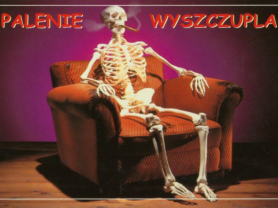 Literatura pl.wikipedia.org stopsmokingcoach.eu walkawrecz.pl,, Ciekawa chemia podręcznik dla gimnazjum zdrowie.med.pl Google.pl