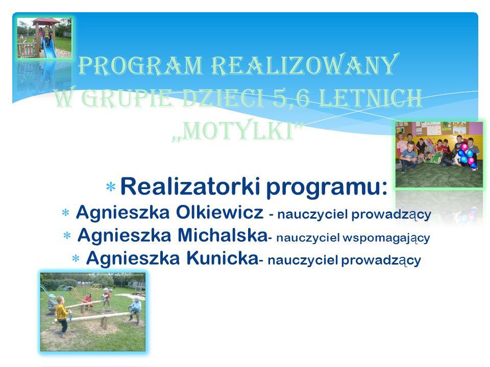 CZYSTE POWIETRZE WOKÓ Ł NAS Program przedszkolnej edukacji antytytoniowej Ł OWICZ 2010