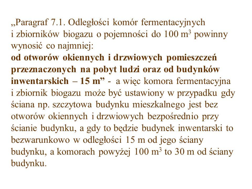 Paragraf 7.1.