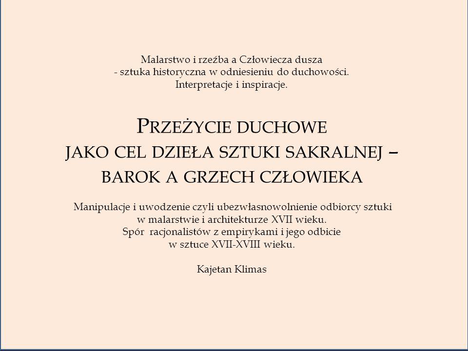 Jan Białostocki Refleksje i syntezy ze świata sztuki, 1978.
