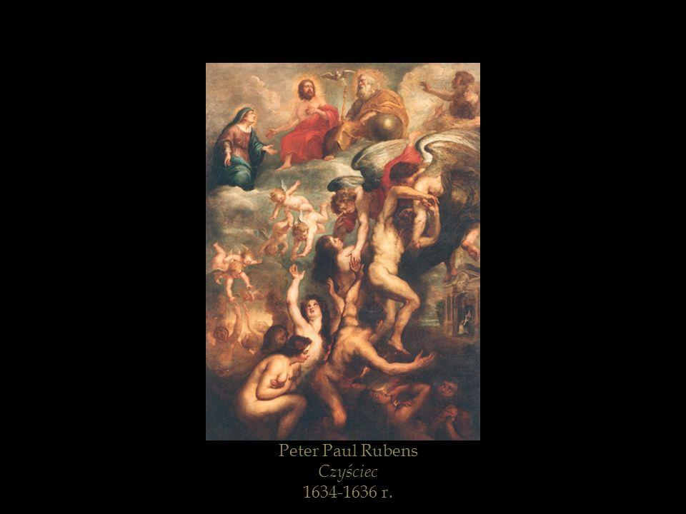 Celem dzieła sztuki: - oddziaływanie na odbiorcę wpływ na jego percepcję Nicolas Poussin: Dwoma sposobami można opanować duszę słuchacza: gestem i słowem.