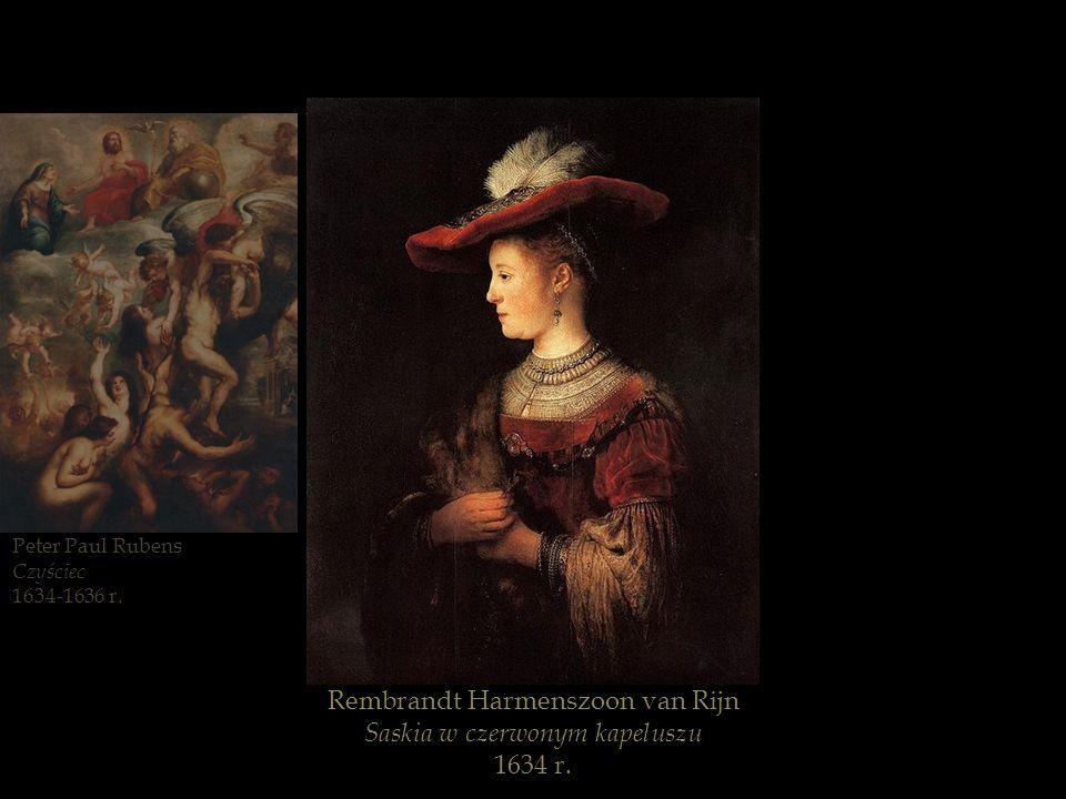 Udoskonalanie tworzenia: - doskonalenie warsztatu technicznego - poznawanie psychiki odbiorcy Celem dzieła sztuki: - oddziaływanie na odbiorcę wpływ na jego percepcję Nicolas Poussin: Dwoma sposobami można opanować duszę słuchacza: gestem i słowem.