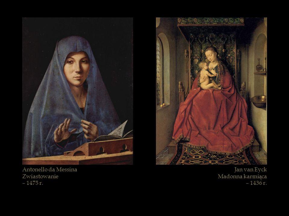 Devotio moderna Nowa pobożność – nurt pobożności zamożnych i wykształconych mieszczan, rozwijający się w XIV i XV wieku w Niderlandach i Nadrenii.