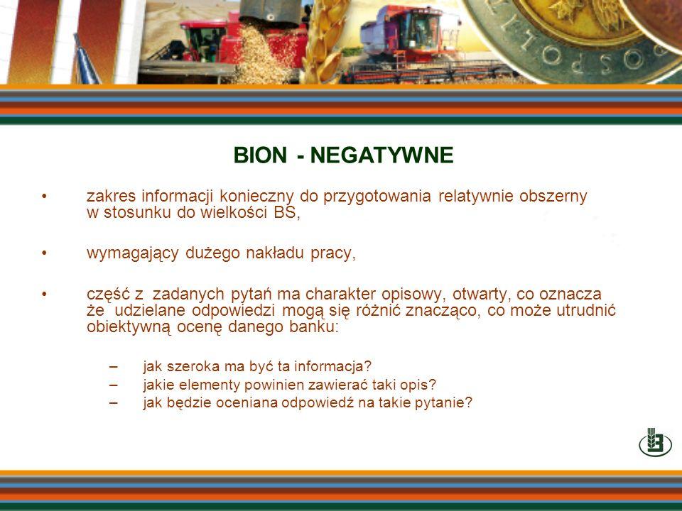 Zawierane na podstawie regulaminu otwierania i prowadzenia rachunków lokat terminowych dla banków spółdzielczych w Mazowieckim Banku Regionalnym S.A.