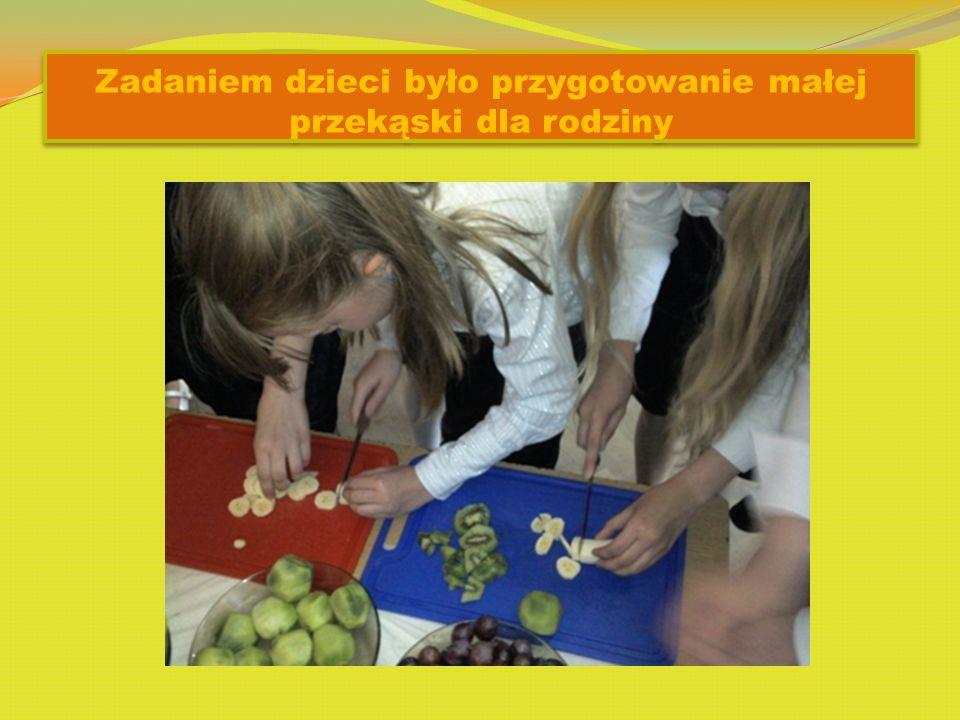 Uroczystość przygotowana pod kierunkiem pani Agnieszki Bąkowskiej Przygotowanie prezentacji: Agnieszka Bąkowska