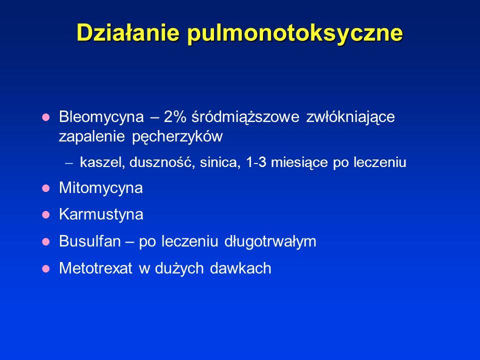 Czynniki wzrostowe układu krwiotwórczego Czynniki wzrostowe układu krwiotwórczego 1. Czynniki pobudzające granulopoezę -stymulujące kolonie granulocyt