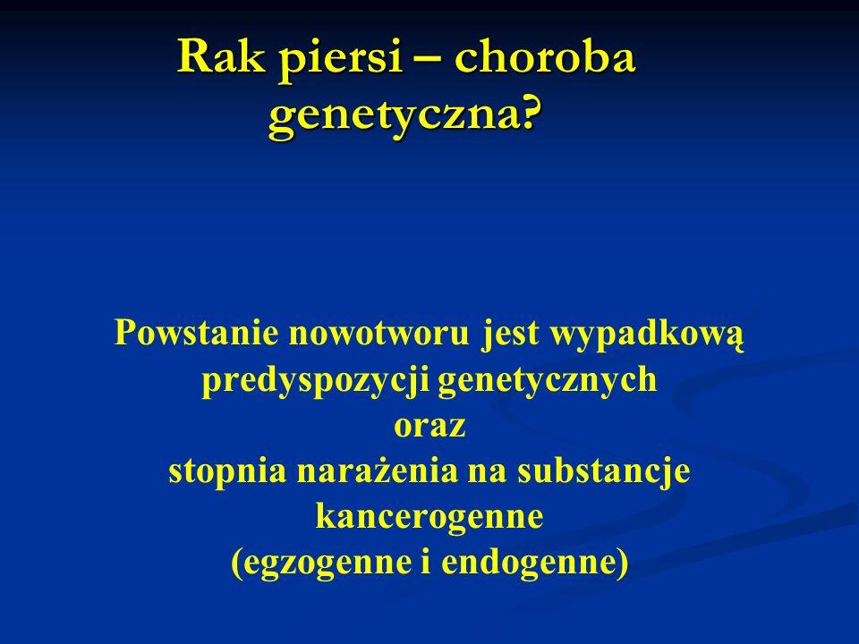 Hormonoterapia raka piersi cd Inhibitory aromatazy- leki hamujące pozagonadalną przemianę androgenów do estrogenów Inhibitory aromatazy- leki hamujące pozagonadalną przemianę androgenów do estrogenów u kobiet niemiesiączkujących
