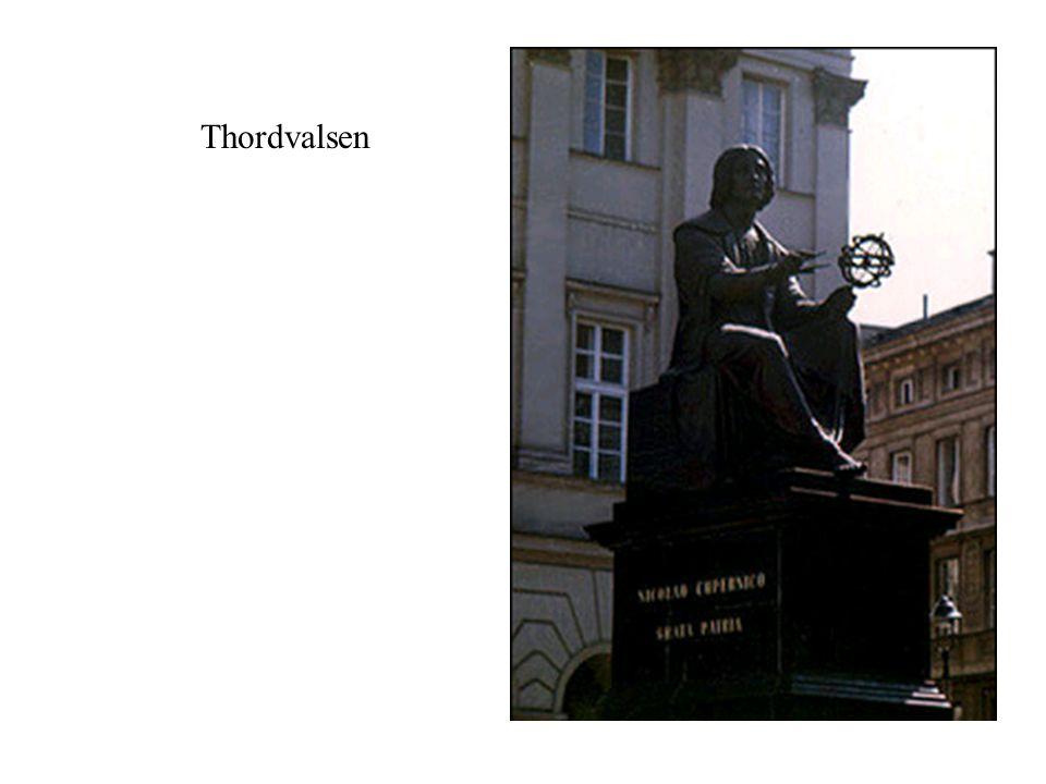Thordvalsen