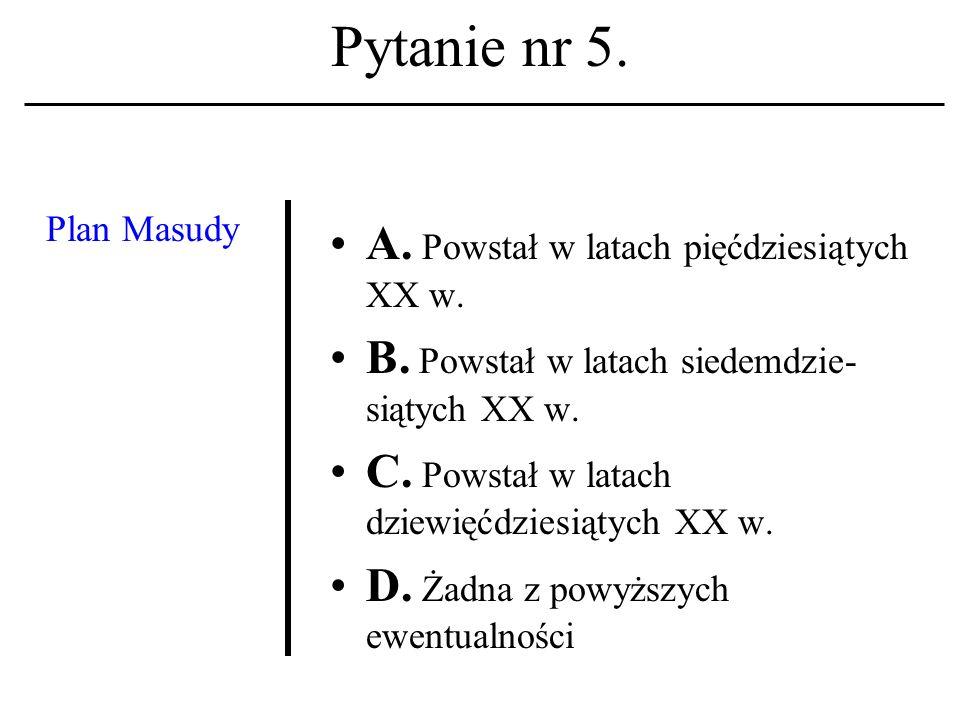 Pytanie nr 35.Eudora Light A. To język dokumentów hiper- tekstowych.