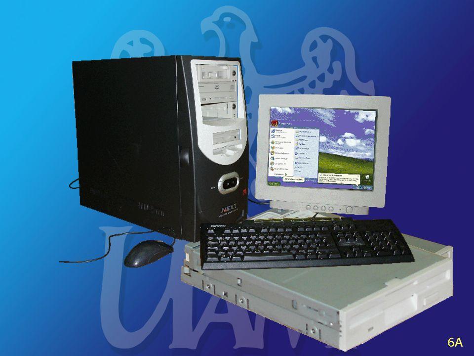 18 15 Wykład nr 4 ELEMENTARIUM SIECIOWE (I) Siecią nazywamy zbiór autonomicznych komputerów połączonych w sposób umożliwiający wymianę danych pomiędzy nimi oraz korzystanie ze wspólnych zasobów.