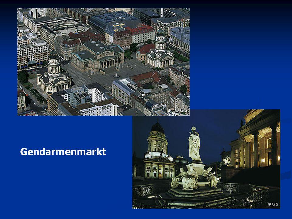 Schoss Charlottenburg