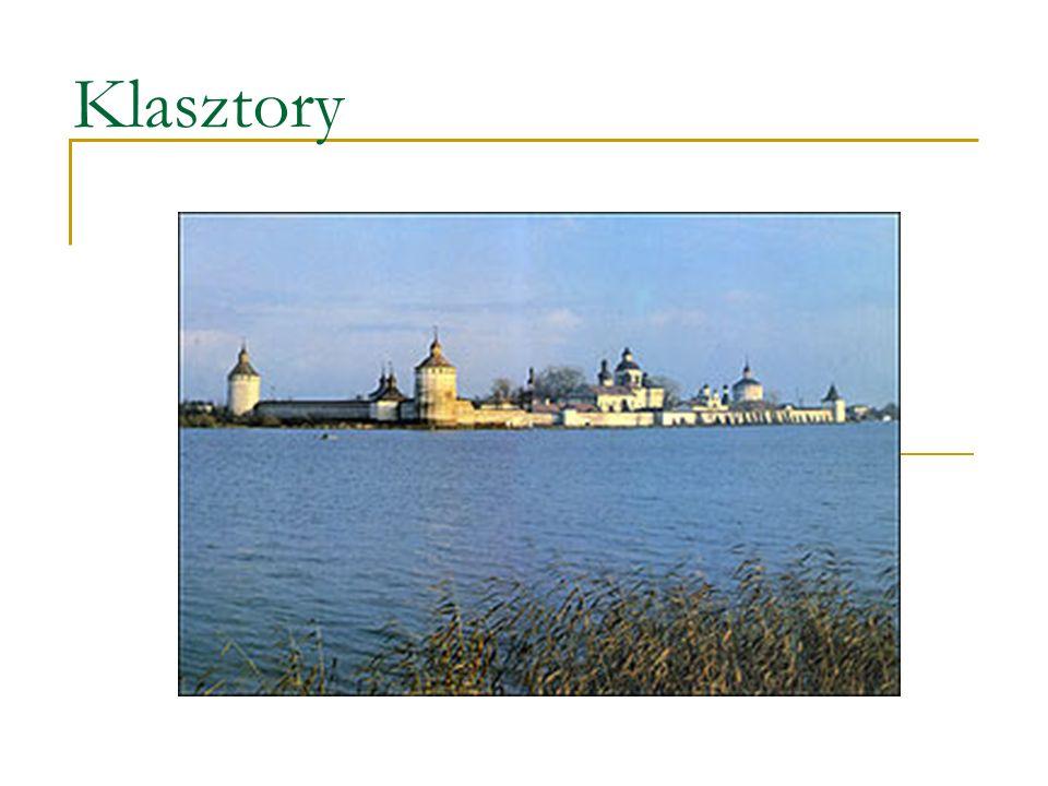 Małek Eliza 2 monaster, klasztor prawosławny, pełniący przede wszystkim funkcje religijne, ale również wielorakie funkcje kulturowe.