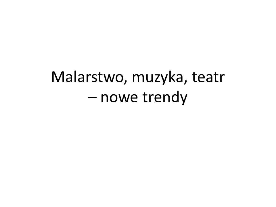 Parsuny Aleksy Michajłowicz (autor nieznany, lata 1670-te) A.