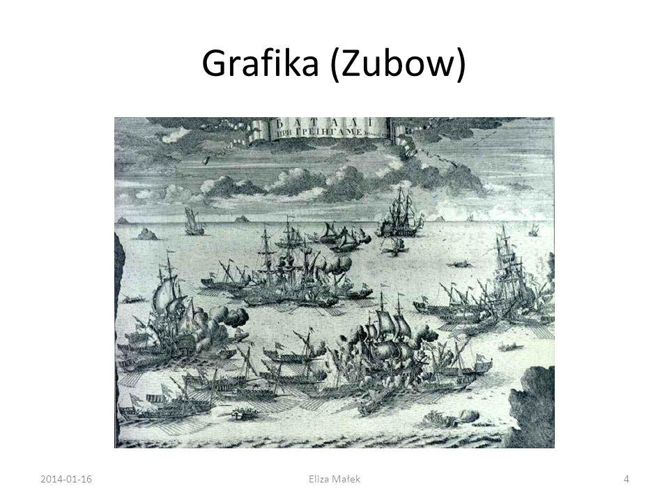 Notacja kriukowa 2014-01-16Eliza Małek25