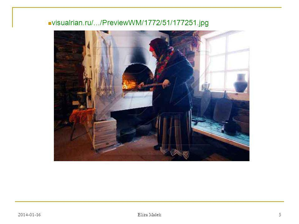 2014-01-16 Eliza Małek 5 visualrian.ru/.../PreviewWM/1772/51/177251.jpg