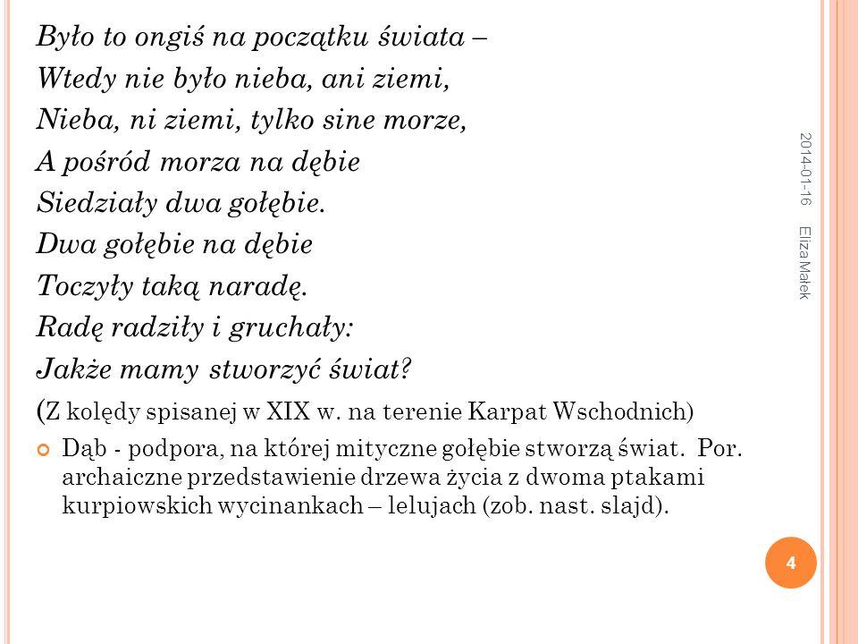 2014-01-16 Eliza Małek 5