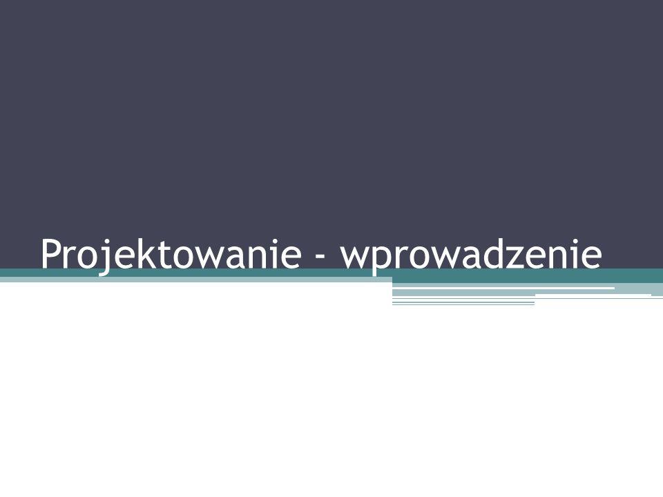 Przykład (2) Operacja: DodajWydarzenie(co, gdzie, kiedy) Przypadki użycia: UC1 Dodaj wydarzenie Warunki początkowe: Istnieje instancja t klasy Terminarz Warunki końcowe: Utworzono instancje w klasy Wydarzenie Atrybutowi w.IdWydarzenie przypisano unikalna wartość Pozostałym atrybutom w przypisano wartości parametrów co, gdzie, kiedy ( w.co := co, w.gdzie := gdzie, w.kiedy := kiedy ) Utworzono powiązanie pomiędzy w a instancją klasy Terminarz Model dziedziny 12