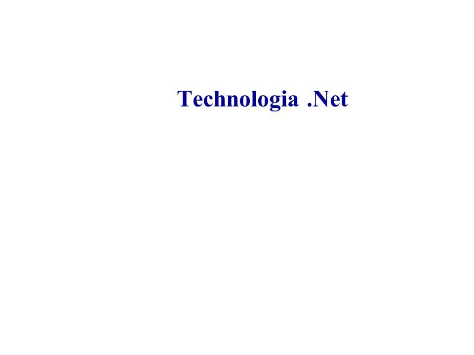 Technologia.Net