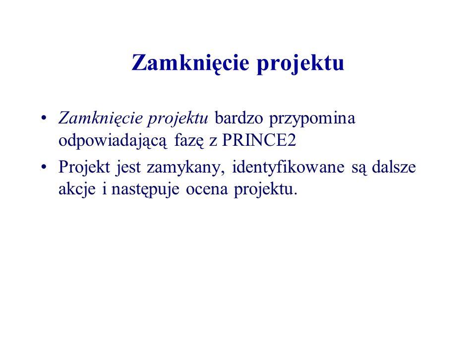 Narzędzia PRINCE2 UC Workbench to narzędzie wspomagające zarządzanie wymaganiami i modelowanie dziedziny biznesowej bazujące na przypadkach użycia, rozwijane na Politechnice Poznańskiej