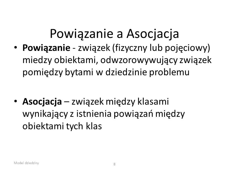 Metodologia prof.Scheera Prof.