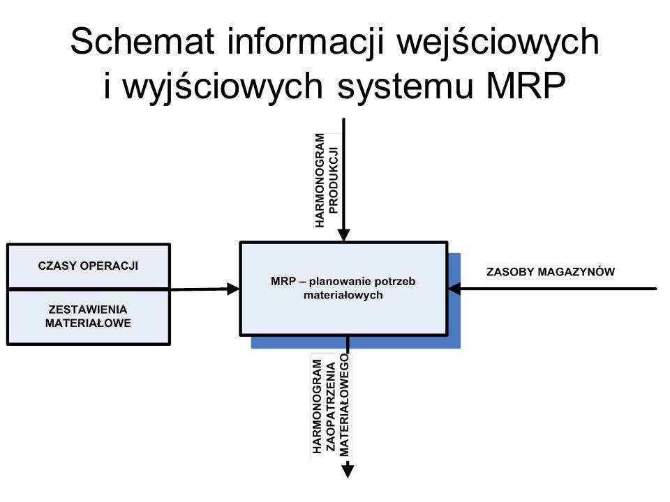 Rozwój systemów informatycznych zarządzania: systemy ERPII – technologia internetowa