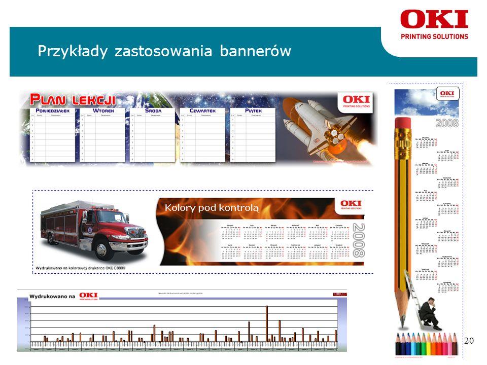 19 BIUROWY Template Manager Mam 120 cm długości !!! Projektowanie bannerów… Projektowanie wizytówek… Nalepki na CD…