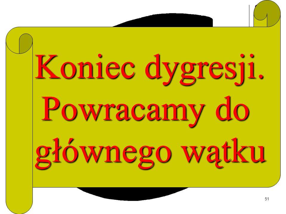 50 http://pl.wikipedia.org/wiki/Lista_programów_Open_Source http://freshmeat.net www.freshrpms.net www.sourceforge.net www.linuxsoft.cz/pl/ www.linuxd