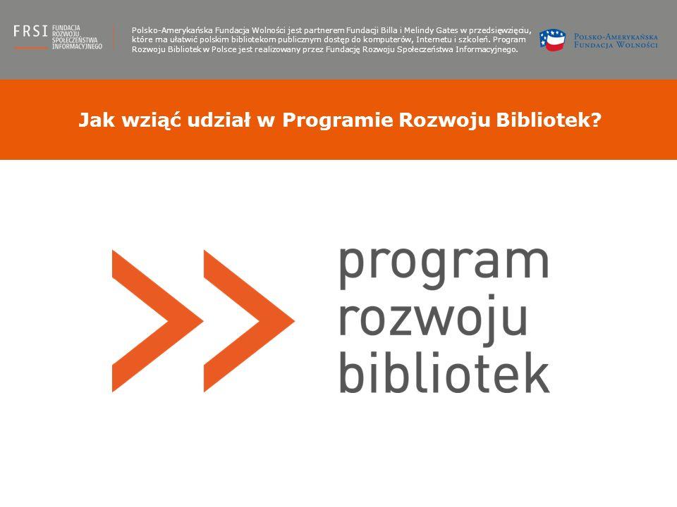 www.frsi.org.pl