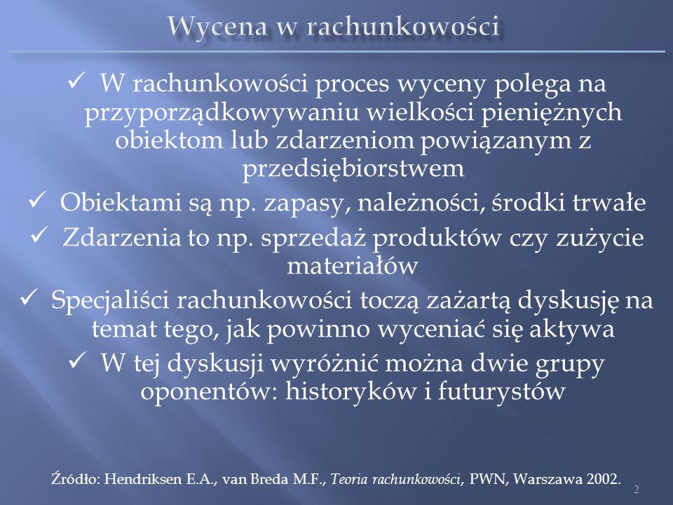 Prawo dotyczące rachunkowości określane jest mianem prawa bilansowego U podstaw prawa bilansowego leżą kodeks spółek handlowych i kodeks cywilny Głównym elementem prawa bilansowego w Polsce jest ustawa z 29 września 1994 r.