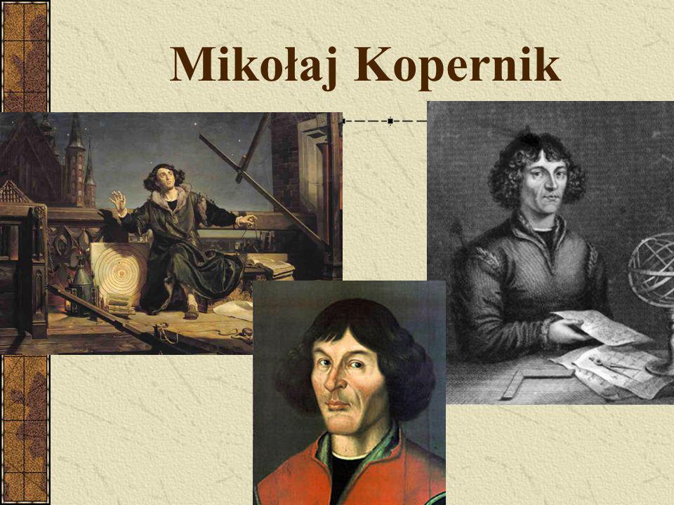 Adam Mickiewicz Adam Bernard Mickiewicz (ur.24 grudnia 1798 w Zaosiu lub Nowogródku, zm.