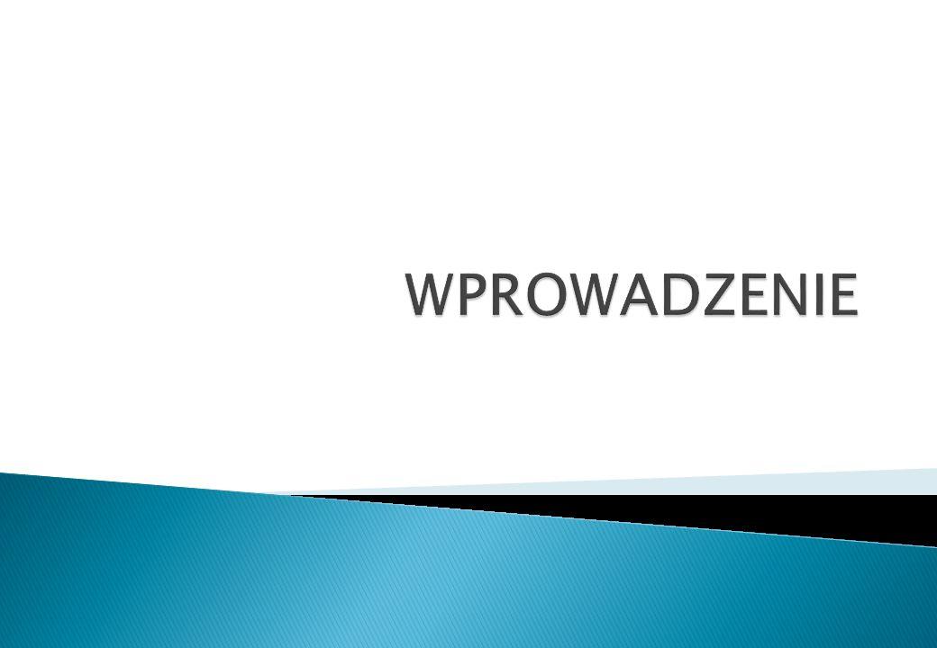 Plan Gospodarki Odpadami dla Województwa Podlaskiego został przyjęty Uchwałą Sejmiku Województwa Podlaskiego Nr XV/161/08 z dnia 3 marca 2008 r.