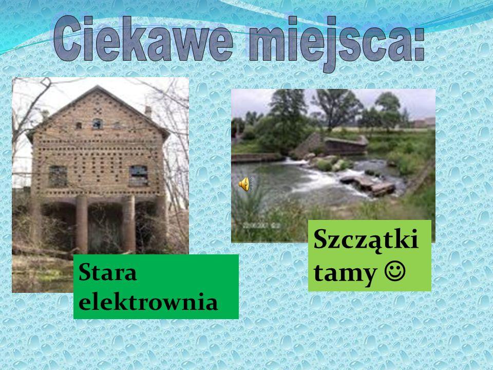 Przez wieś przepływa rzeka Kwisa, która jest sklasyfikowana przez Komisję Turystyki i Rekreacji Polskiego Związku Kajakowego oraz przez Komisję Turystyki Kajakowej Zarządu Głównego PTTK jako jedna z 14 - stu rzek górskich i często jest wykorzystywana jako szlak kajakowy, którego przepłynięcie warunkowane jest posiadaniem najwyższego III stopnia Górskiej Odznaki Kajakowej.