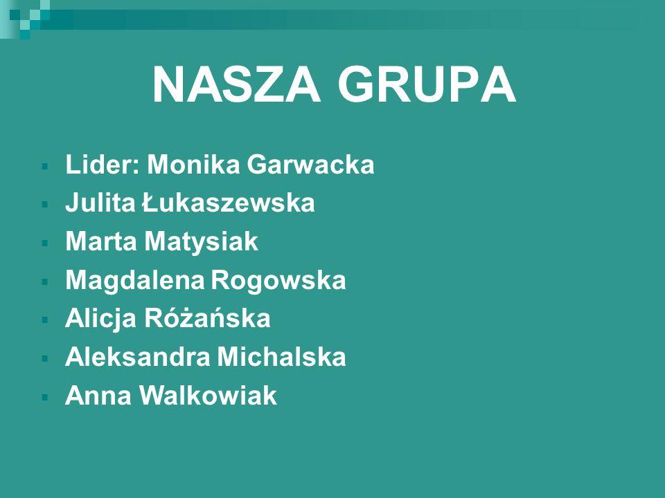 PLAKATY Przygotowywanie plakatów 12.03.11 i 31.03.11: Alicja, Julita, Monika, Marta, Magda, Ola.