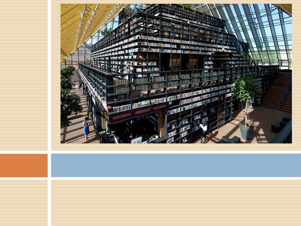Zadania biblioteki szkolenej Trzy kierunki: - zaspokajanie zgłaszanych potrzeb czytelniczych i informacyjnych - realizowanie różnorodnych form pracy z zakresu edukacji czytelniczej i informacyjnej - kontynuowanie procesu edukacji czytelniczej i informacyjnej, realizowanego przez nauczycieli, koła zainteresowań, samorząd uczniowski i inne organizacje szkolne