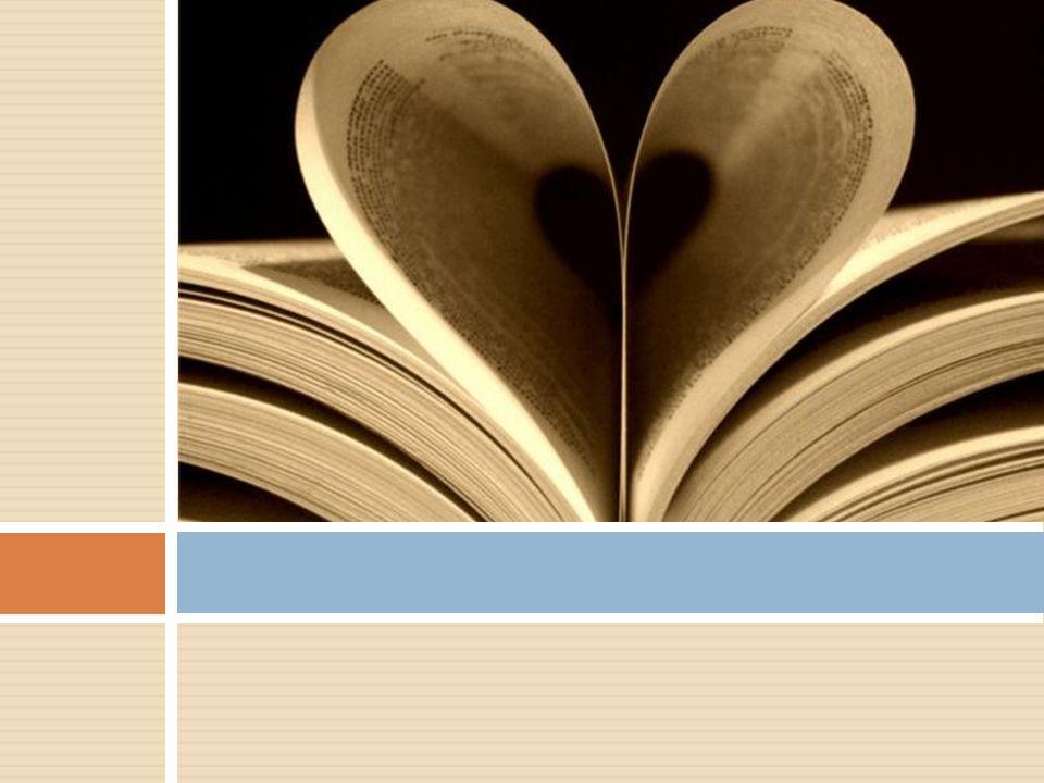 Zadania biblioteki szkolnej zaspokajanie zgłaszanych potrzeb czytelniczych i informacyjnych realizowanie różnorodnych form pracy z zakresu edukacji czytelniczej i informacyjnej kontynuowanie procesu edukacji czytelniczej i informacyjnej, realizowanego przez nauczycieli, koła zainteresowań, samorząd uczniowski i inne organizacje szkolne