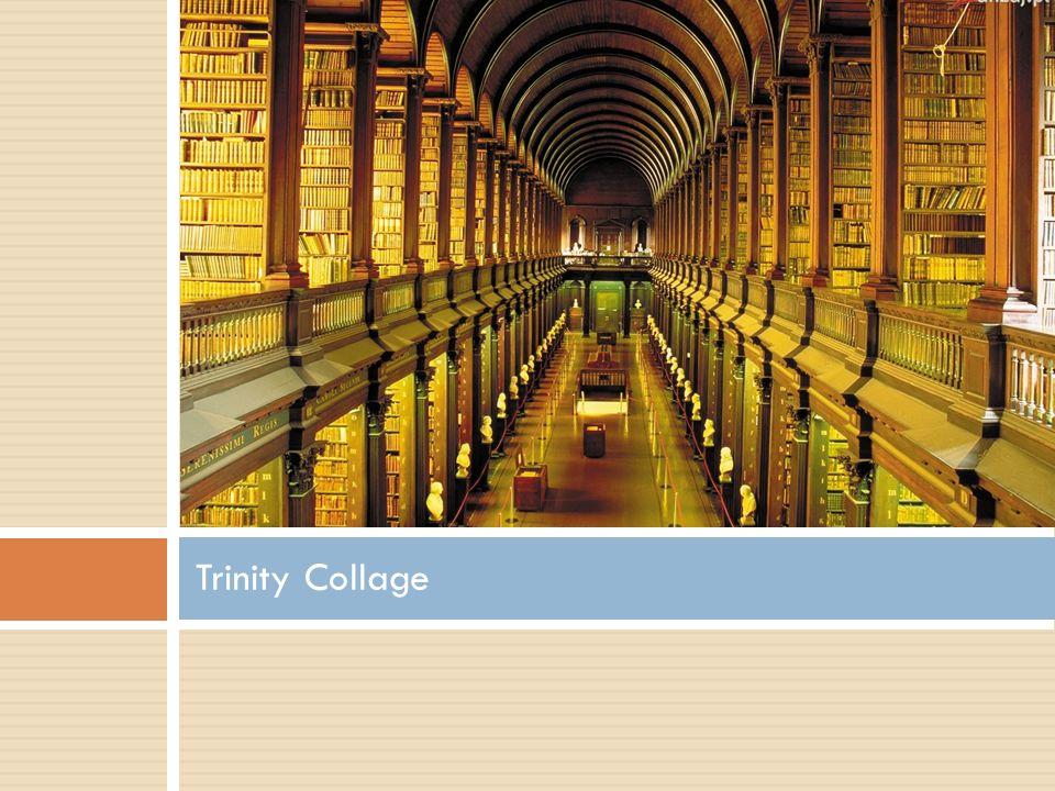 Zasadnicze funkcje biblioteki szkolnej : Biblioteka szkolna spełnia kilka zasadniczych funkcji.