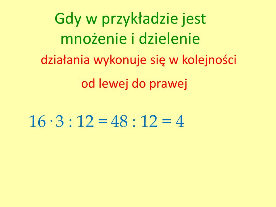 Zapisz w postaci wyrażenia arytmetycznego i oblicz: Przez 15 pierwszych dni wkładali do garnka 3 monety dziennie, zaś przez kolejne dni – 2 monety.