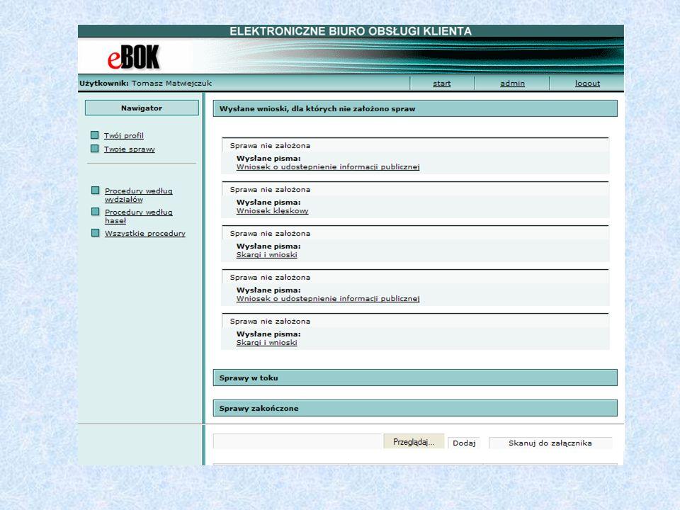 Zmiany w ustawie o narodowym zasobie archiwalnym i archiwach Społeczeństwo informacyjne w województwie podlaskim – PUW w Białymstoku, 27 luty 2007 rok Artykuł 37 ustawy o informatyzacji od dnia 21 listopada 2005 roku wprowadził zmiany do ustawy o archiwach państwowych.