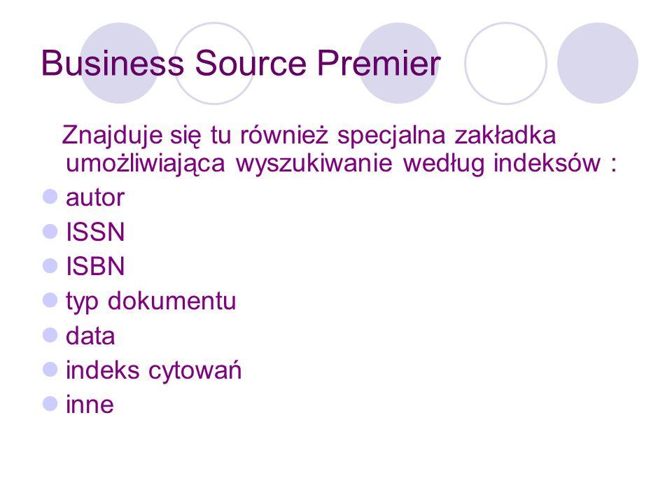Rocznik Bibliograficzny Polskich Wydawnictw Ekonomicznych Wydawcą jest Gospodarka Planowa Tom I za lata 1945-46 ukazał się w 1948 r.