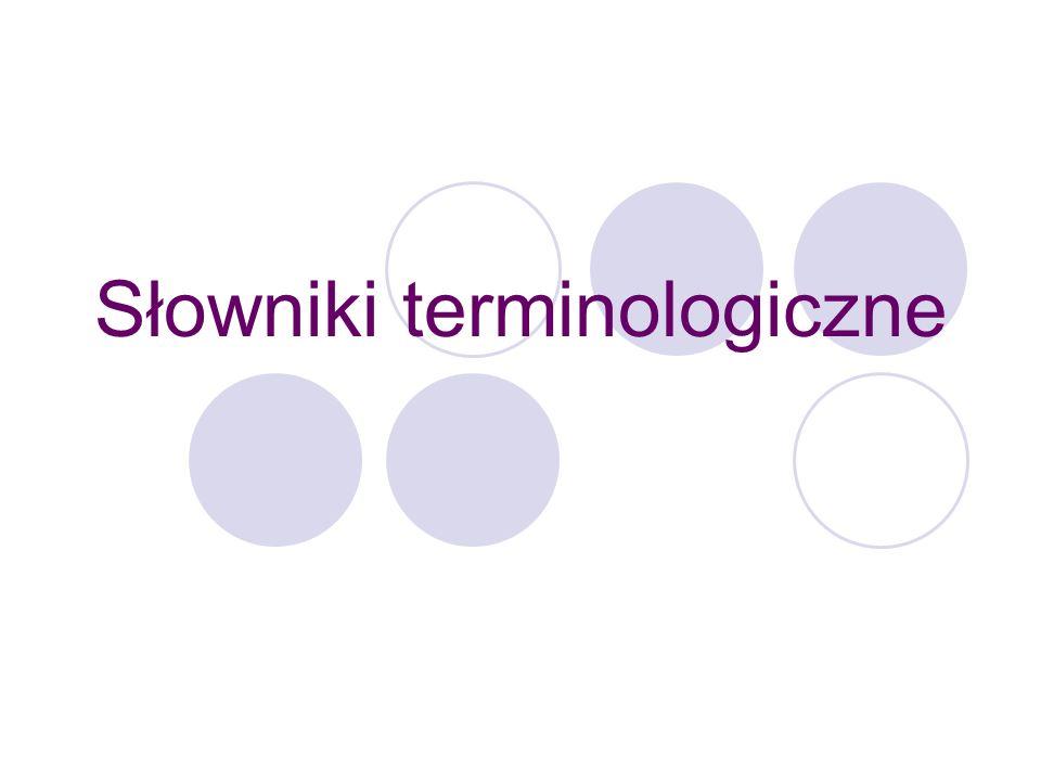 Słownik Biznesu, J.Słupski Ukazał się on w ramach serii Biblioteka Profesjonalisty w 1999 r.