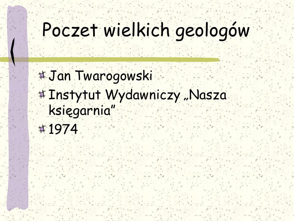 Budowa biogramu Na podstawie rozsyłanych kwestionariuszy Szczegółowe dane biograficzne, osiągnięcia, kariera naukowa Zdjęcie zawiera 73 nazwiska w tym