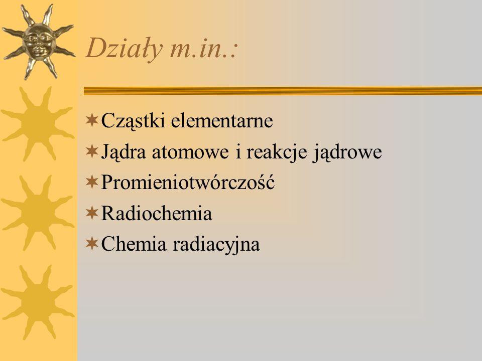 Słownik terminologii chemicznej polsko =niemiecko=angielsko=francusko=rosyjski A. Basiński. Warszawa 1974 Wydawnictwa Naukowo-Techniczne
