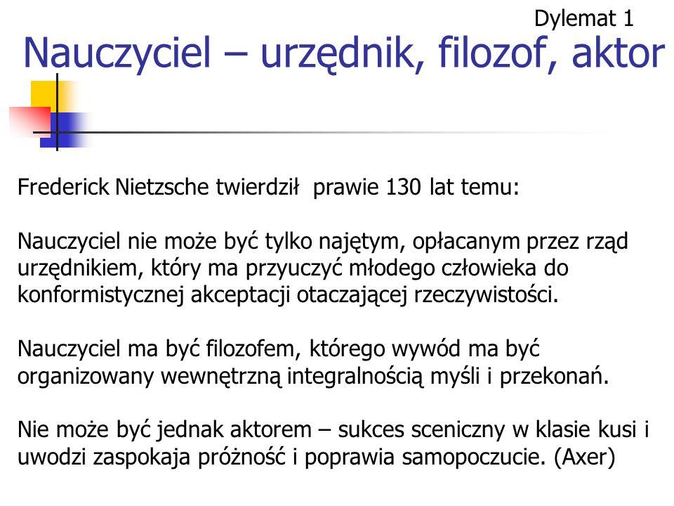 Precyzja języka Terminologia w językach: ojczystym i obcym Inspiracje do rozwoju języka: logika - symbolika