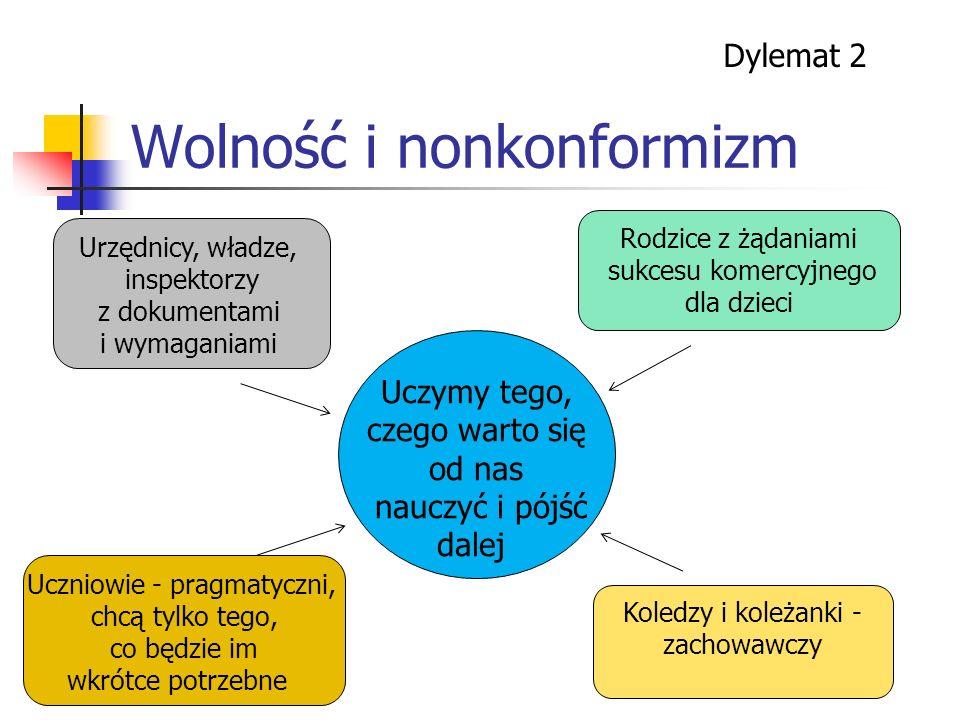 Matematyka i literatura Wisława Szymborska Liczba Pi O, jak krótki, wprost mysi, jest warkocz komety.